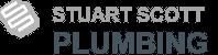 Stuart Scott Plumbing